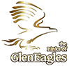 The Links of GlenEagles Logo